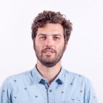 Adrián Rodríguez Trujillo