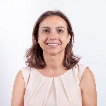 Inmaculada Galván Sánchez