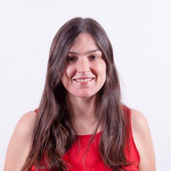 María Tomé Nuez