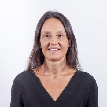 María Del Pino Domínguez Cabrera