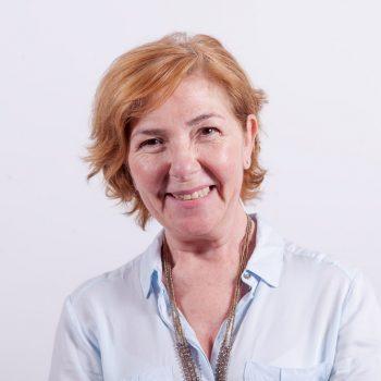 Marta María Domínguez Herrera