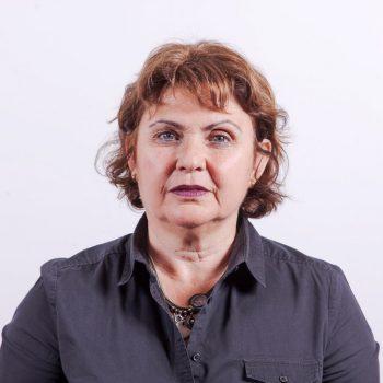 Olga González Morales