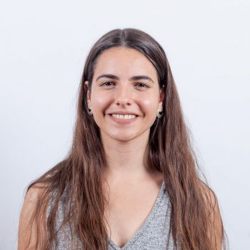 Rocío Jara Rodríguez