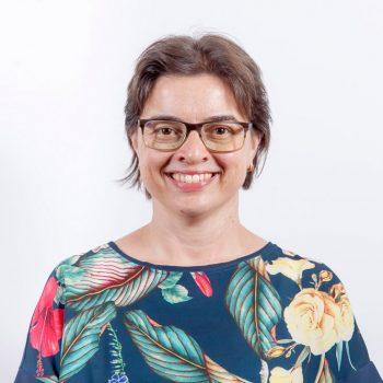 María Vanessa Yanes Estévez